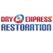 Dry Express Restoration's photo