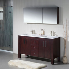 Lovely Modern Bathroom Vanities More Info