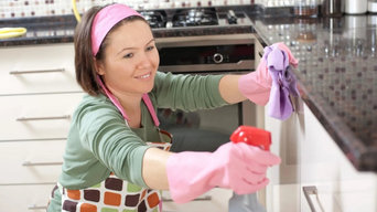 Cleaning services Colchester Essex