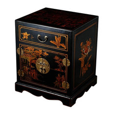 Shop Asian Products On Houzz