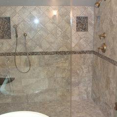 US Turnkey Remodeling Friendswood TX US Home - Bathroom remodeling pearland tx