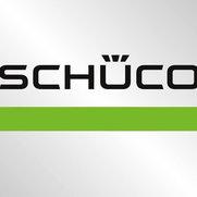 Schüco Danmarks billede