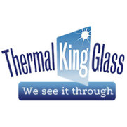 Thermal King Glass's photo