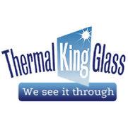 Foto de Thermal King Glass