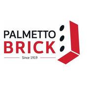 Palmetto Brick's photo
