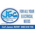 JEG Electrical's profile photo