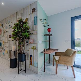Agencement et décoration d'une maison complète de Standing à Saint-Cyprien
