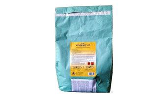Фундазол, СП (500 г/кг) -  упаковка 5 кг