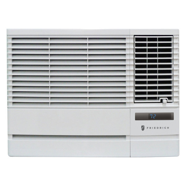 24 Energy Star Air Conditioner