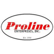 Proline Enterprises, Inc.'s photo