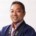 株式会社遠藤材木店さんのプロフィール写真