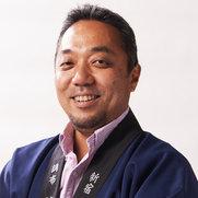 株式会社遠藤材木店さんの写真