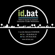Photo de idbat