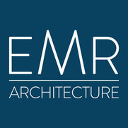 EMR Architecture's photo