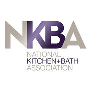 National Kitchen & Bath Associationさんの写真