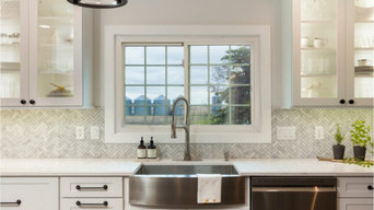 Company Highlight Video by Showplace Cabinetry Design Center