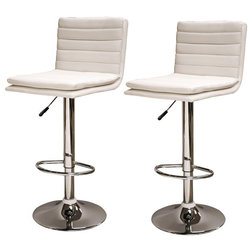 Contemporary Bar Stools And Counter Stools by Amerihome