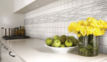 Kitchen Elegance