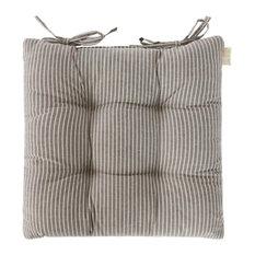 Soft Home,Office Breathable Comfortable Cushion Chair,Seat Cushion