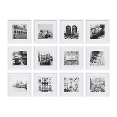 12x12 Picture Frames Houzz