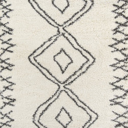 Scandinavian Area Rugs by Momeni Rugs