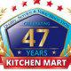 Kitchen Mart