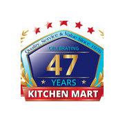 Kitchen Mart's photo
