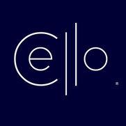 Foto de Cello Technologies