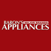 Baron S Major Brands Liance Manufacturers And Showrooms