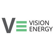 Vision Energy (David James Consultancy Limited)'s photo