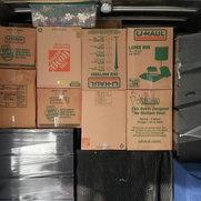 Skyler Moving & Labor LLC's photo