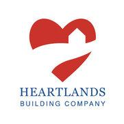 Heartlands Building Company's photo