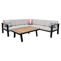 Contemporary Furniture by Beyond Stores