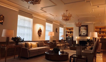 AV, IT & Home Automation of a Luxury Apartment