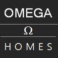 Omega Homes's profile photo