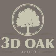 3D Oak Limited's photo
