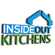 Inside Out Kitchens's photo