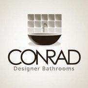 Conrad Designer Bathrooms's photo