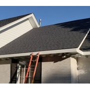 Precision Roofing and Windows LLC's photo