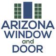 Arizona Window and Door Store's profile photo