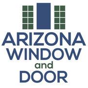Arizona Door Store's photo