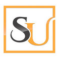 StoneUnlimited Kitchen and Bath Remodeling's profile photo