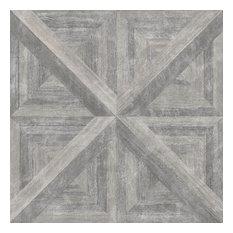 Townhouse Peel & Stick Floor Tiles