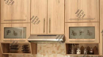 Best 15 Cabinetry And Cabinet Makers In Port Elizabeth Eastern Cape South Africa Houzz