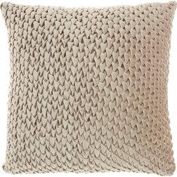 Contemporary Decorative Pillows by Nourison