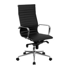 50 most popular silver office chairs for 2018 houzz