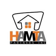 Hamta Partners INC's photo