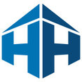 Hoxie Homes & Remodeling's profile photo