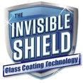 The Clean-X Invisible Shield Company's profile photo
