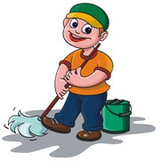 Austral Cleaning's photo